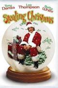 Enyveskezű Mikulás (Stealing Christmas)