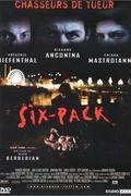 Hatodik (Six-Pack)
