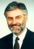Raffay Ernő Dr.