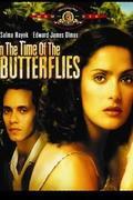 Ha eljő a Pillangók ideje (In the Time of the Butterflies)