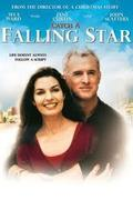 Hulló csillag (Catch a Falling Star)