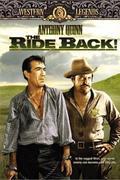 A véres visszatérés (The Ride Back)
