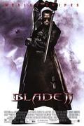 Penge 2. (Blade II)