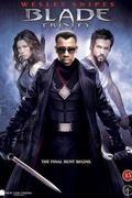 Penge 3 - Szentháromság (Blade: Trinity)