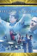 Válaszút előtt (Fielder's Choice)