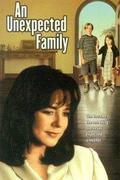 Az égből pottyant család (An Unexpected Family)
