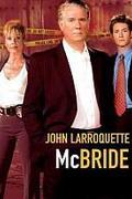 McBride: Farkas a küszöbön (McBride: Semper Fi)