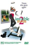 Láthatatlan mama 2. (Invisible Mom II)