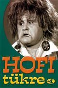 Hofi tükre No.1