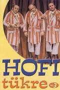 Hofi tükre No.3