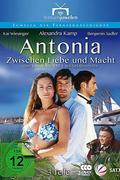 Antonia - Könnyek a Paradicsomban (Antonia - Zwischen Liebe und Macht)
