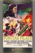 Poncius Pilátus (Ponzio Pilato)