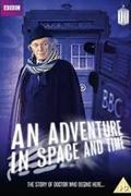 Egy kaland térben és időben (An Adventure in Space and Time)