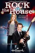 Csavard fel a szőnyeget (Rock the House)