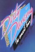 Dirty Dancing - A koncert (Dirty Dancing Concert Tour)