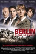 Berlin: A fal leomlik (Wir sind das Volk - Liebe kennt keine Grenzen)