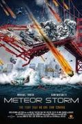 Meteor vihar (Meteor Storm)