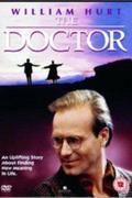 A doktor (The Doctor)