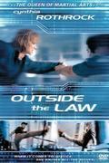 Soha ne mondd, hogy véged! (Outside the Law)