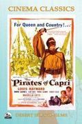 Capri kalózai (Pirates of Capri)