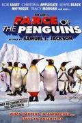 Pingvin-show (Farce of the Penguins)