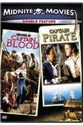Blood kapítány sorsa (Fortunes of Captain Blood)