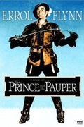 Koldus és királyfi (The Prince and the Pauper)