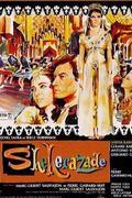 Sheherazade (1963) Shéhérazade