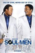 A tuti duó (Soul Men)