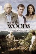 A Természet ereje (Out of the Woods)