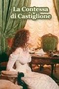 Castiglione grófnő (La Contessa di Castiglione)