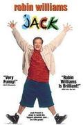Jack (Jack) 1996.