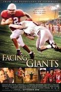 Végtelen hit (Facing the Giants)
