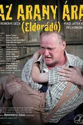 Bereményi Géza: Az arany ára (Eldorado)