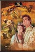 Jack, az óriásölő (Jack the Giant Killer)