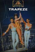 Trapéz (Trapeze)