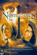 Nostradamus: A legenda újjáéled (Nostradamus)