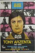 Toni Arzenta - Vendetta (Tony Arzenta)