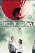 Kitartó szerelem (Enduring Love)