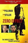 A magány-nyomozó (Zero Effect)