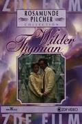 Rosamunde Pilcher: Kisded játékok (Wilder Thymian)