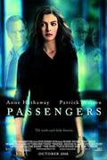 A 109. utas (Passengers)