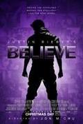 Justin Bieber - Believe (Justin Bieber's Believe)