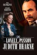Kései szenvedély (The Lonely Passion of Judith Hearne)