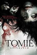 Tomie: Korlátlanul (Tomie: Unlimited)