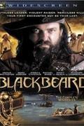 Feketeszakáll és a Karib-tenger kalózai (Blackbeard)