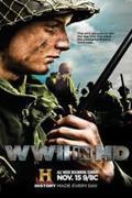 II. Világháború: Elveszett filmek(WW II Lost Films)