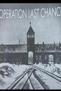 Szökés a náci haláltáborból (Nazi Death Camp: The Great Escape)