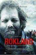 Rokland (Viharföld)