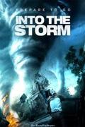 A vihar magja (Into the Storm)